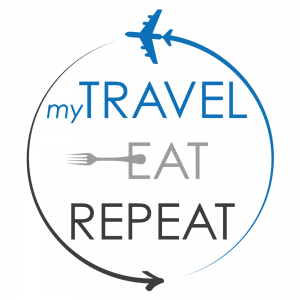 My Travel Eat Repeat